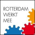 Nederland Werkt Mee start met werkzoekenden uit Rotterdam