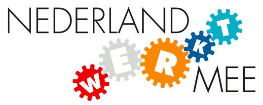 Nederland Werkt Mee